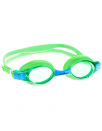 Junior goggles Automatic Multi Junior