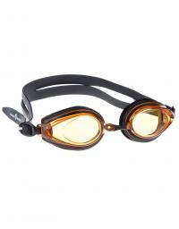 Goggles Techno II