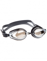 Goggles Techno Mirror II