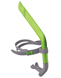 Breathe trainer PRO SNORKEL junior