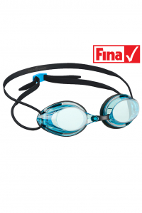 Racing goggles STREAMLINE