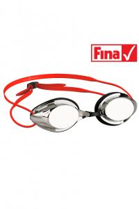 Racing goggles STREAMLINE Mirror
