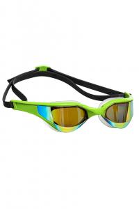 Goggles RAZOR Rainbow