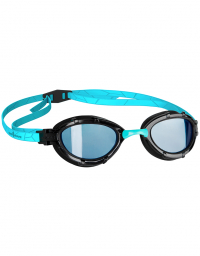 Triathlon goggles TRIATHLON