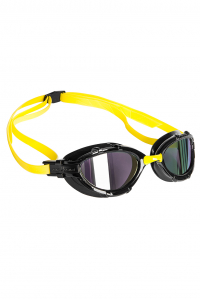 Triathlon goggles TRIATHLON Rainbow