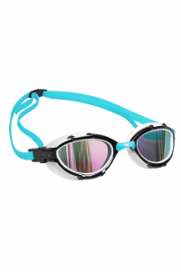 Goggles TRIATHLON Rainbow