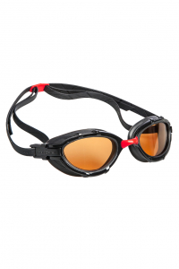 Triathlon goggles TRIATHLON Polarize