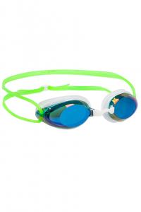 Goggles HONEY Rainbow