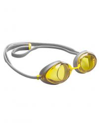 Goggles LANE4