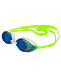 Goggles LANE4 Rainbow