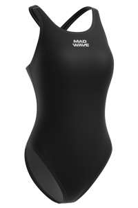 Women swimsuit AFRA