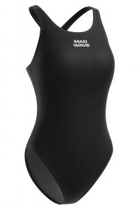 Women swimsuit AFRA