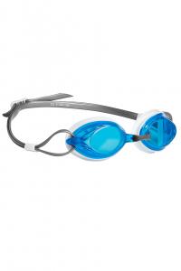 Goggles SPURT