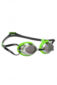 Goggles SPURT Mirror