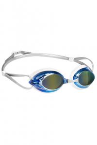 Goggles SPURT Rainbow