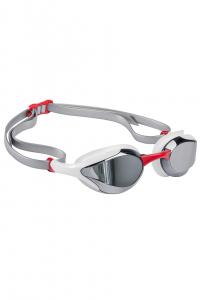 Goggles ALIEN Mirror