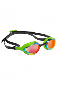 Goggles ALIEN Rainbow