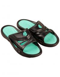 Men slippers WAKES