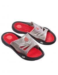 Men slippers WAKES MASSAGE