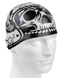 Silicone cap HARD HAT