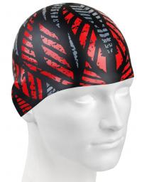 Silicone cap CRYSTAL