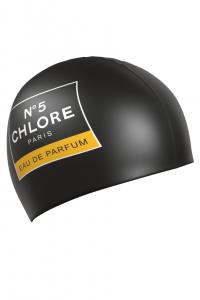 Silicone cap CHLORE №5