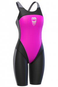 Women swimsuit Athletic