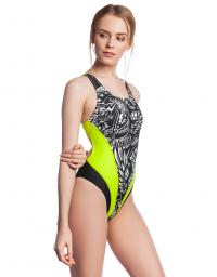 Women swimsuit TIGER