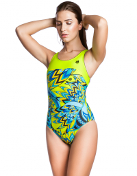 Women swimsuit RATE