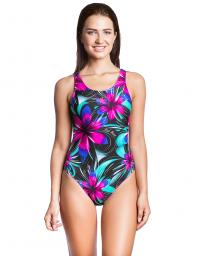 Women swimsuit FLEX