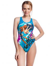 Women swimsuit SURF