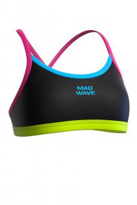 Women swimsuit FRISKY Top