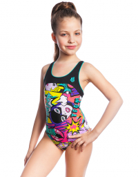 Junior swimsuit RATE