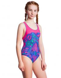 Junior swimsuit RATE