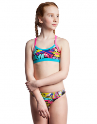 Junior swimsuit FRISKY JR Top