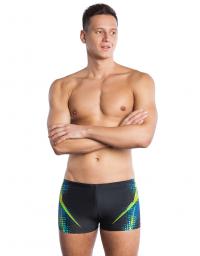 Men swimshorts BOLD