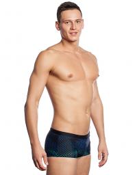 Men swimshorts ESCAPE