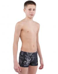 Junior swimshorts CASUAL
