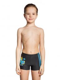Boys swimshorts STRIPES
