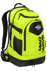 Backpack LANE