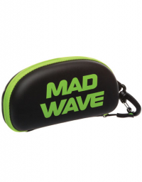 Goggles case MAD WAVE