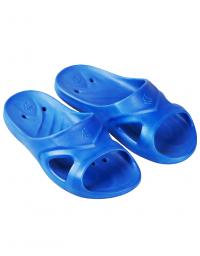 Ladies slippers STEP