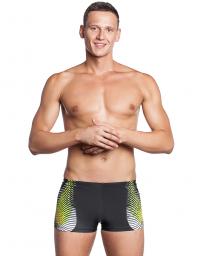 Men swimshorts SPLASH MEN SWIMSHORTS