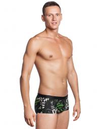 Men swimshorts NET