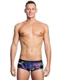 Men swimshorts BREACKER