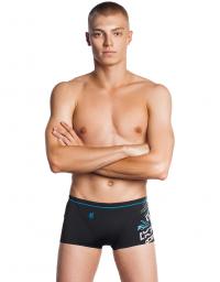 Men swimshorts antichlor GRIN