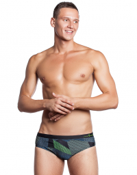 Men swimtrunks ZEUS