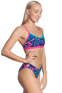 Women swimsuit FRISKY Top