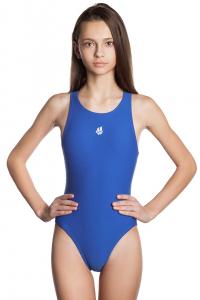 Waterpolo swimsuit antichlor WATERPOLO JN