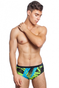 Men swimtrunks ROY
